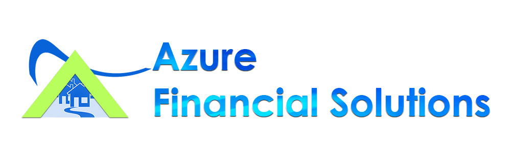 Azure Financial Solutions