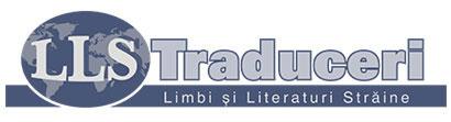 Traducator autorizat Traduceri legalizate Interpretariat – translator